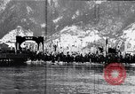 Image of Japanses POW repatriation Maizuru Japan, 1957, second 11 stock footage video 65675038589
