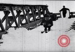 Image of Pentti Uotinen Munich Germany, 1957, second 11 stock footage video 65675038591