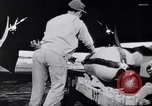 Image of United States B-17 bomber England, 1943, second 1 stock footage video 65675038595