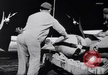 Image of United States B-17 bomber England, 1943, second 2 stock footage video 65675038595