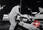 Image of United States B-17 bomber England, 1943, second 3 stock footage video 65675038595
