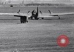 Image of United States B-17 bomber United Kingdom, 1943, second 2 stock footage video 65675038596