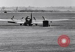 Image of United States B-17 bomber United Kingdom, 1943, second 7 stock footage video 65675038596