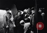 Image of United States B-17 bomber United Kingdom, 1943, second 13 stock footage video 65675038596