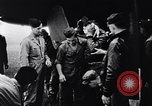 Image of United States B-17 bomber United Kingdom, 1943, second 15 stock footage video 65675038596