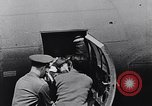 Image of United States B-17 bomber United Kingdom, 1943, second 17 stock footage video 65675038596