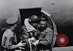 Image of United States B-17 bomber United Kingdom, 1943, second 19 stock footage video 65675038596