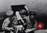 Image of United States B-17 bomber United Kingdom, 1943, second 20 stock footage video 65675038596