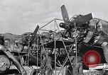 Image of United States B-24 bomber England, 1943, second 5 stock footage video 65675038598