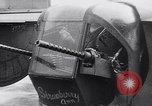 Image of United States B-24 bomber England, 1943, second 9 stock footage video 65675038598