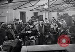 Image of United States B-24 bombers England, 1943, second 4 stock footage video 65675038599