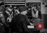 Image of United States B-24 bombers England, 1943, second 7 stock footage video 65675038599