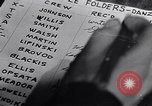 Image of United States B-24 bombers England, 1943, second 10 stock footage video 65675038599
