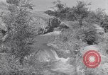 Image of Asiatic Russians Uzbekistan Soviet Union, 1949, second 12 stock footage video 65675038601