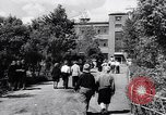 Image of Russian children Uzbekistan Soviet Union, 1949, second 7 stock footage video 65675038602