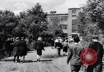 Image of Russian children Uzbekistan Soviet Union, 1949, second 11 stock footage video 65675038602