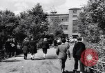Image of Russian children Uzbekistan Soviet Union, 1949, second 12 stock footage video 65675038602