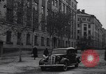 Image of natural gas Moscow Russia Soviet Union, 1949, second 11 stock footage video 65675038609