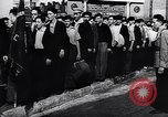 Image of Russian civilians Soviet Union, 1941, second 2 stock footage video 65675038614