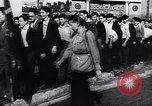Image of Russian civilians Soviet Union, 1941, second 5 stock footage video 65675038614