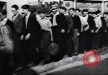 Image of Russian civilians Soviet Union, 1941, second 6 stock footage video 65675038614