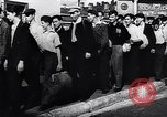 Image of Russian civilians Soviet Union, 1941, second 7 stock footage video 65675038614