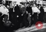 Image of Russian civilians Soviet Union, 1941, second 8 stock footage video 65675038614