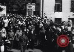 Image of Russian civilians Soviet Union, 1941, second 11 stock footage video 65675038614