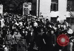 Image of Russian civilians Soviet Union, 1941, second 12 stock footage video 65675038614