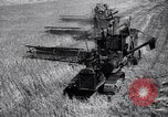 Image of farmers Soviet Union, 1941, second 1 stock footage video 65675038615