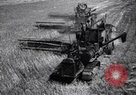 Image of farmers Soviet Union, 1941, second 2 stock footage video 65675038615
