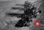 Image of farmers Soviet Union, 1941, second 3 stock footage video 65675038615