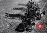 Image of farmers Soviet Union, 1941, second 5 stock footage video 65675038615