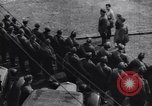 Image of Soviet army women's battalion Soviet Union, 1941, second 1 stock footage video 65675038616