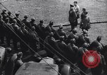 Image of Soviet army women's battalion Soviet Union, 1941, second 3 stock footage video 65675038616