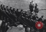 Image of Soviet army women's battalion Soviet Union, 1941, second 4 stock footage video 65675038616