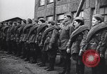 Image of Soviet army women's battalion Soviet Union, 1941, second 5 stock footage video 65675038616