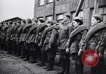 Image of Soviet army women's battalion Soviet Union, 1941, second 6 stock footage video 65675038616