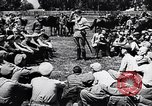 Image of home guard cavalry Soviet Union, 1941, second 3 stock footage video 65675038617