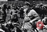 Image of home guard cavalry Soviet Union, 1941, second 10 stock footage video 65675038617