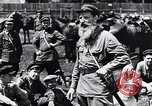 Image of home guard cavalry Soviet Union, 1941, second 11 stock footage video 65675038617
