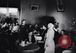 Image of Russian women Soviet Union, 1941, second 3 stock footage video 65675038618