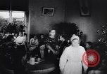 Image of Russian women Soviet Union, 1941, second 4 stock footage video 65675038618