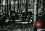 Image of Marshall Timoshenko Soviet Union, 1942, second 4 stock footage video 65675038621