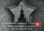 Image of Nikita Khrushchev Soviet Union, 1949, second 9 stock footage video 65675038625