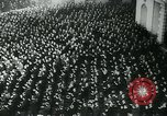 Image of Byeruth Soviet Union, 1949, second 12 stock footage video 65675038630