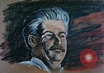 Image of Joseph Stalin United States USA, 1965, second 6 stock footage video 65675038635
