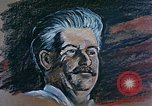 Image of Joseph Stalin United States USA, 1965, second 8 stock footage video 65675038635