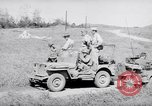 Image of General Joseph W Stilwell Ishigaki Japan, 1945, second 4 stock footage video 65675038643