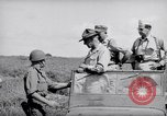 Image of General Joseph W Stilwell Ishigaki Japan, 1945, second 5 stock footage video 65675038643